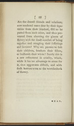 The Interesting Narrative Of The Life Of O. Equiano, Or G. Vassa -Page 88